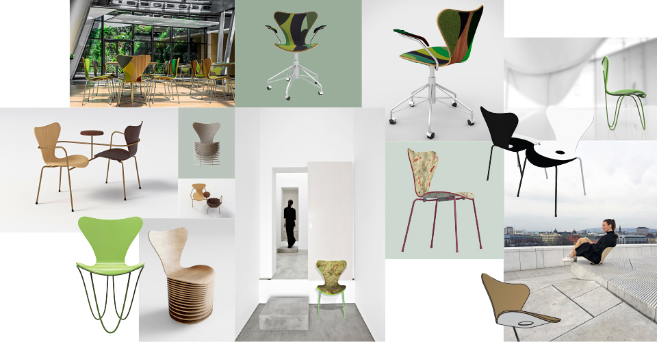 7_cool_architects_collage_500x960