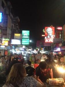 bangkok 1 ambiance rue