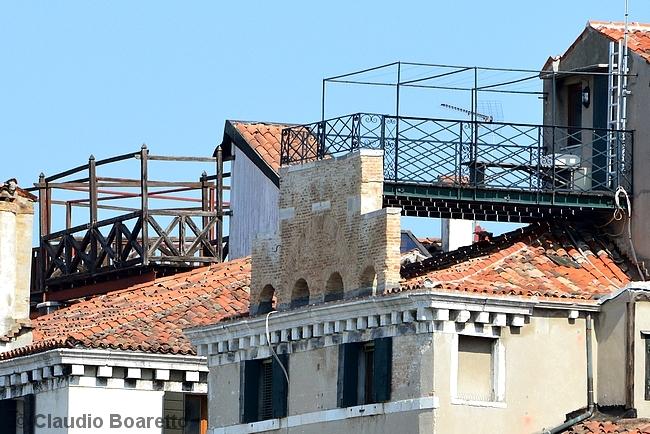 Altana Venise.