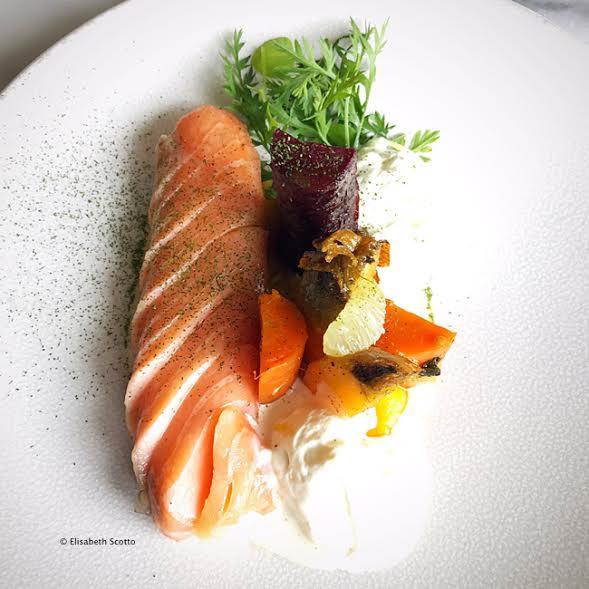 saumon-norvegien