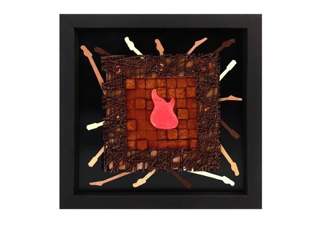 tableau-chocolat-agnelet