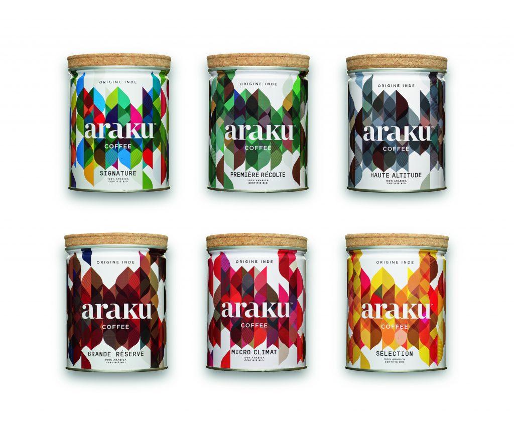 Araku Coffee_Packs_compo_2