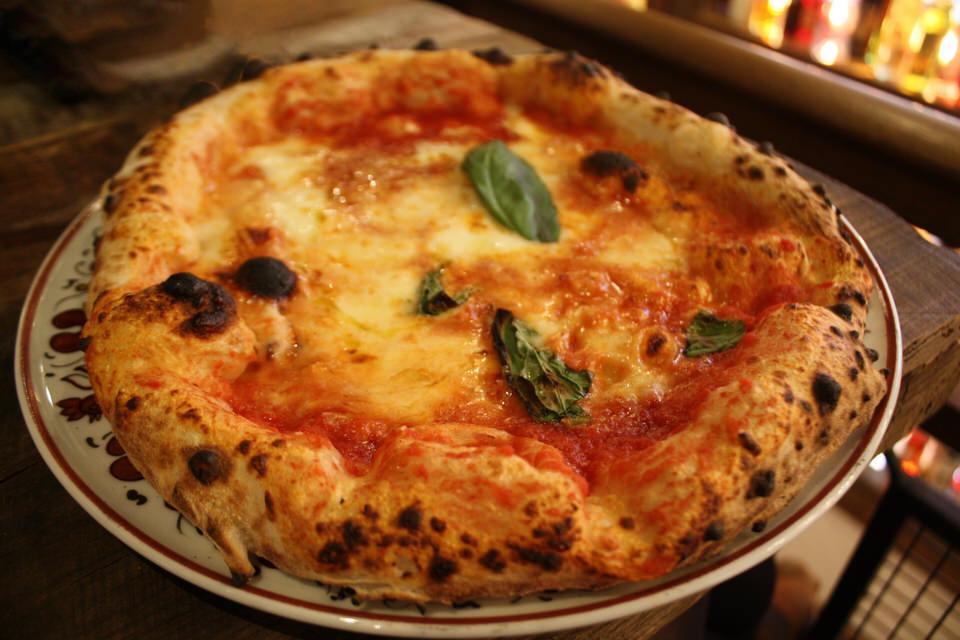 pizzeria-popolare-reaumur-bigmamma-paris-restaurant-pizza