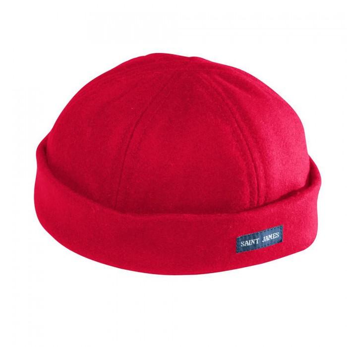 bonnet-marin-saint-james-miki-rouge-adulte-ig-15
