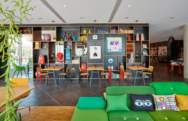 citizenM-Paris-Gare-de-Lyon-lobby-630x405-C-citizenM