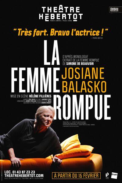 HEBERTOT_FemmeRompue_400x600_preview
