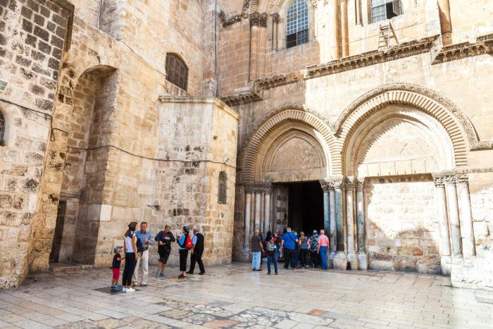 delices-mag-israel-jerusalem-religion-copyright-maeva-destombes-IMG_4001