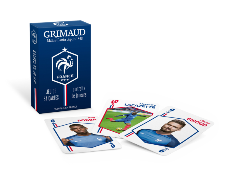 GrimaudOriginexFFF_5euros99 (1)