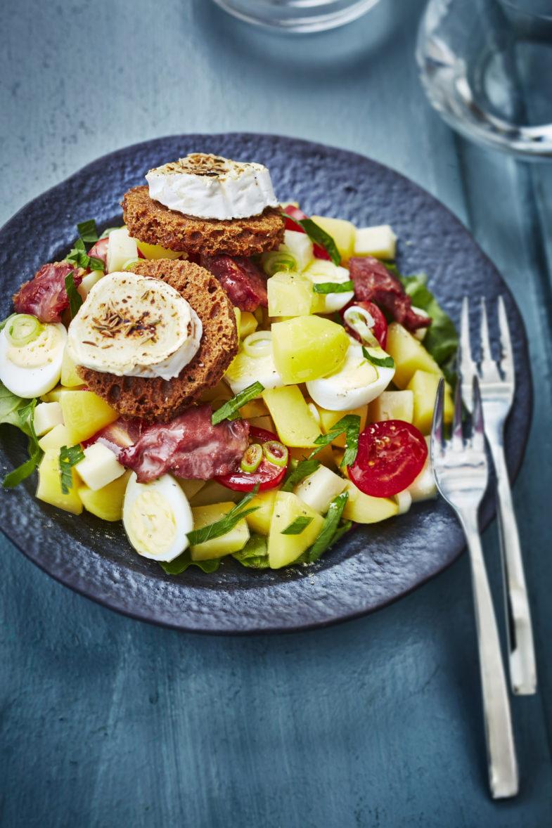 29-salade-pdt-gesiers-CNIPT