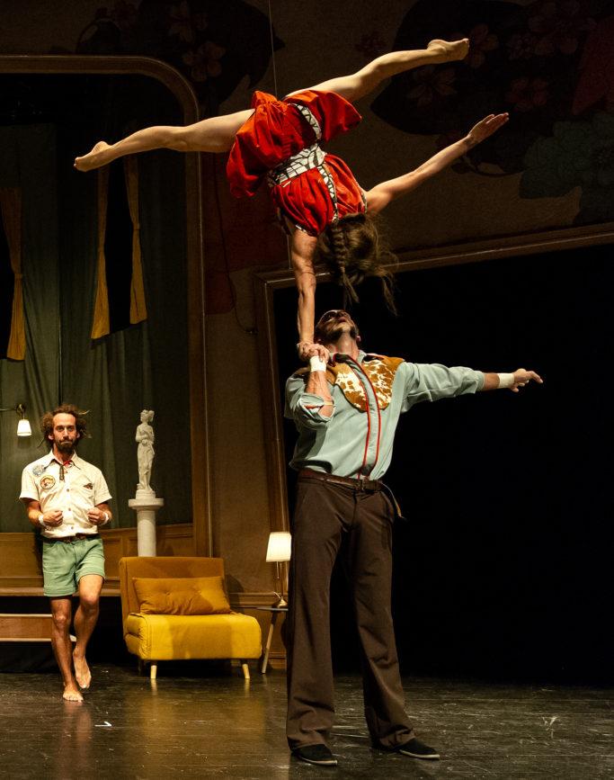 Cirque Le Roux - La nuit du Cerf 2019©Jean-Marc HELIES012 copy (1)