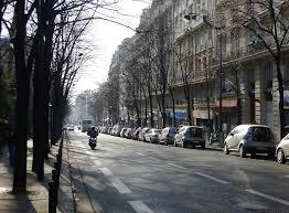 masques de la mairie de paris. l'entourloupe. Anne Hidalgo