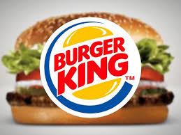 les vaches de burger king n'ont plus de pet grâce à la citronnelle ?